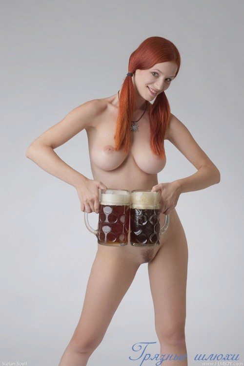 Реальное фото проститутки лидия александровна иркутск