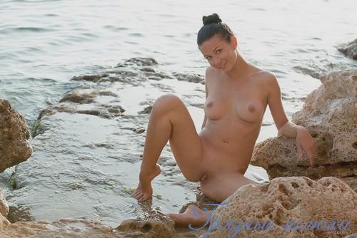 Хлорида - тайский массаж